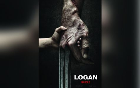 TRAILER WATCH: Marvel debuts 'Logan' and 'Guardians of the Galaxy Volume Two'
