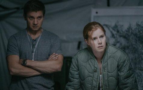 'Arrival' sets precedent for science fiction genre