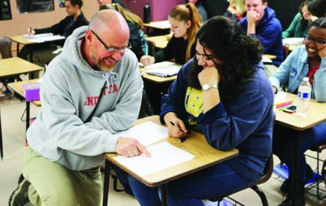 NOTICIAS: El distrito de RJUHSD ha decidido no dar crédito para ciertos cursos universitarios