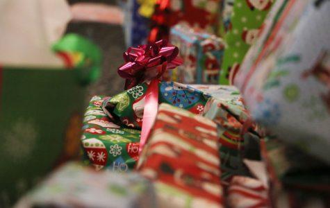 NOTICIAS: La fecha tope para Toys 4 Tots se extiende para recibir más donaciones