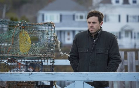 After loss, uncle and nephew find common ground in 'Manchester by the Sea'