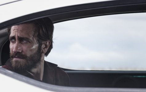 Tom Ford returns to film with stylish, dark 'Nocturnal Animals'