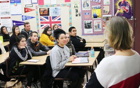 NOTICIAS: Nuevas lecciones enseñadas durante ROAR