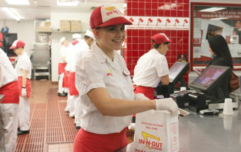 Yaranon siblings dominate In-N-Out Burger