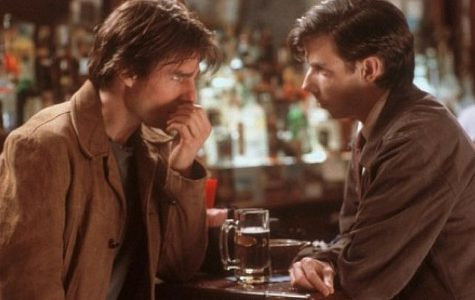 MOVIE OF THE WEEK: 'Vanilla Sky' proves a standout among recent Netflix releases