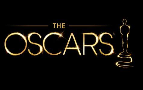 3 DOT POP: 2017 Oscars picks and problems