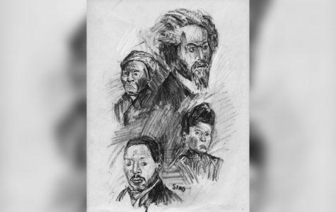 JOHNSON: Honor past, present black achievements