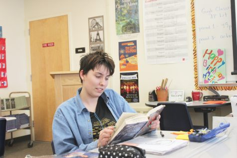 Local Youth Commission gives voice to students