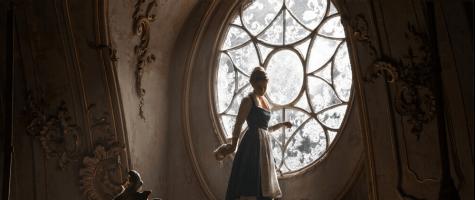 'Beauty and the Beast' brings back nostalgic charm