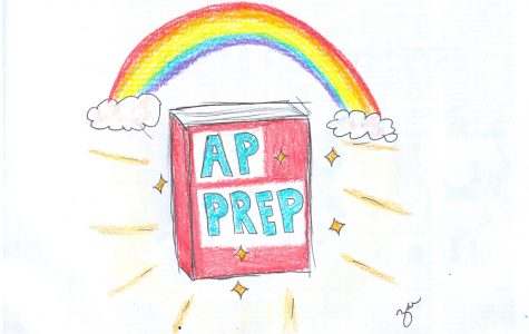 ROSETTI: Free study aids prepare students