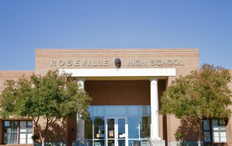 RHS faculty receives potential baited code attack in emails