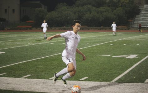 SOCCER: Tigers dominate against Del Oro in first game of the season
