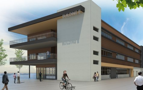 Measure D secures sixth HS plans