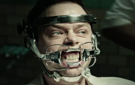 'A Cure for Wellness' shoots for shock and awe