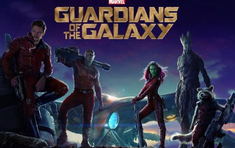 MOVIE OF THE WEEK: 'Guardians of the Galaxy' holds up as pinnacle of Marvel cinema achievement