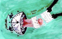 BENNETT: Time limits unrealistic