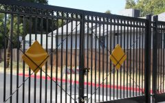 RJUHSD school closures to extend through May 1