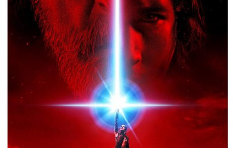 TRAILER WATCH: 'The Last Jedi' trailer teases and excites