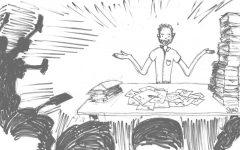Teachers overlook grading guidelines