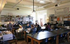 Class size variation impacts efficiency