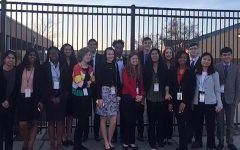FBLA to travel to Ontario for competition