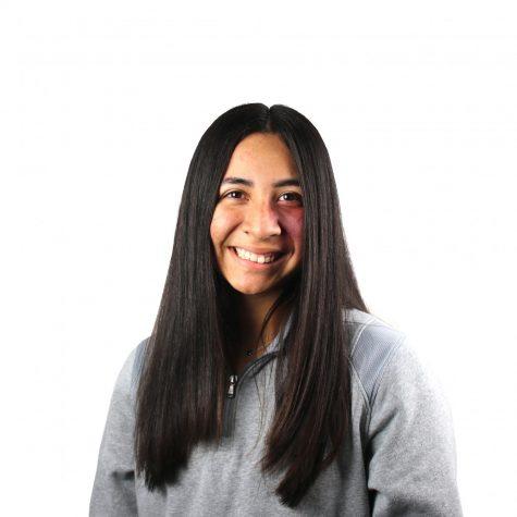 Photo of BELLA AYALA