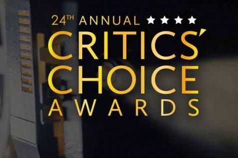 RECAP: 2019 Critics' Choice Awards