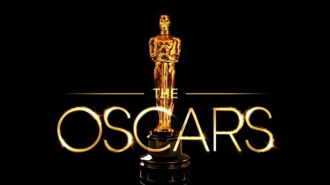 91st Academy Award Nominees Announced