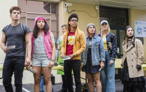 Marvel's Runaways Season 2 stays loyal to fan demand