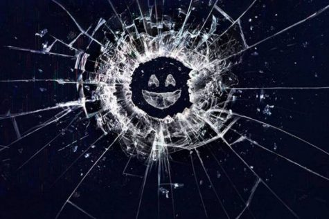 TRAILER WATCH: Black Mirror gives so much, yet so little.