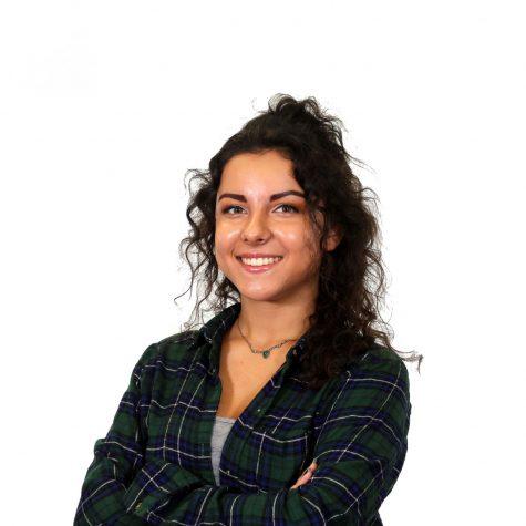 Photo of ISABELLA FULLI