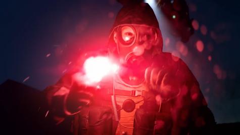 Call of Duty: Modern Warfare brings lifelike feel to game