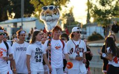GALLERY: Tigers prevail in second annual Junction Bowl