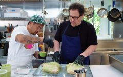 The Chef Show Vol. 2 continues to cook up great episodes
