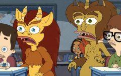 Big Mouth season 3 trailer leaves fans horrified