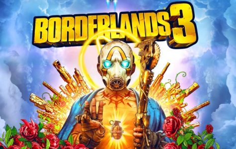 Borderlands 3 paints new graphics and planets, but misses with the jokes