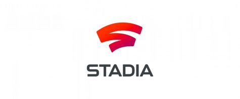 Google's Stadia paves the path for the future in gaming