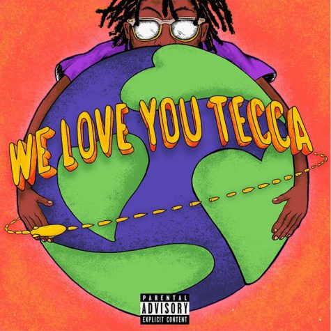 Lil Tecca's new album shows instant success and consistency