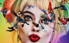 TRAILER WATCH: DC's Birds of Prey looks to hunt down on success