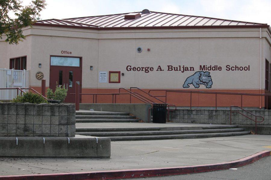 RCSD eliminates letter grades