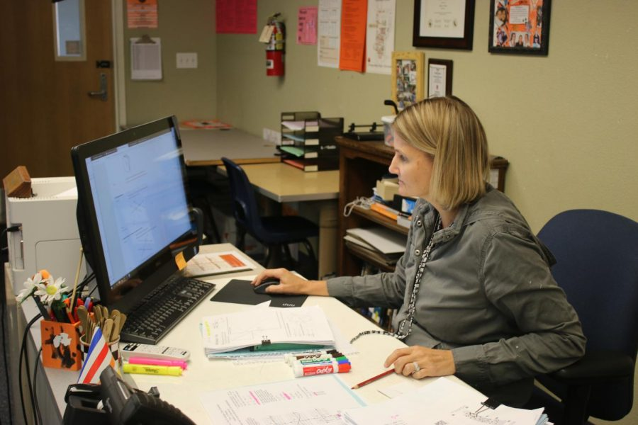 Math credit recovery expands options