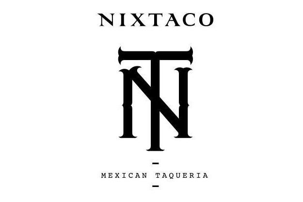 FOOD REVIEW: Nixtaco- one of a kind