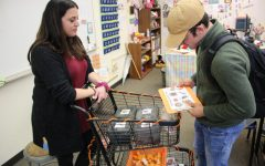 PBIS introduces traveling ROAR store
