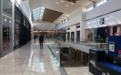 FAST FASHION: The Retail Apocalypse