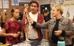 RJUHSD to offer internships to students in CTE pathways