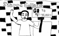 METTEN: Don't discredit community college