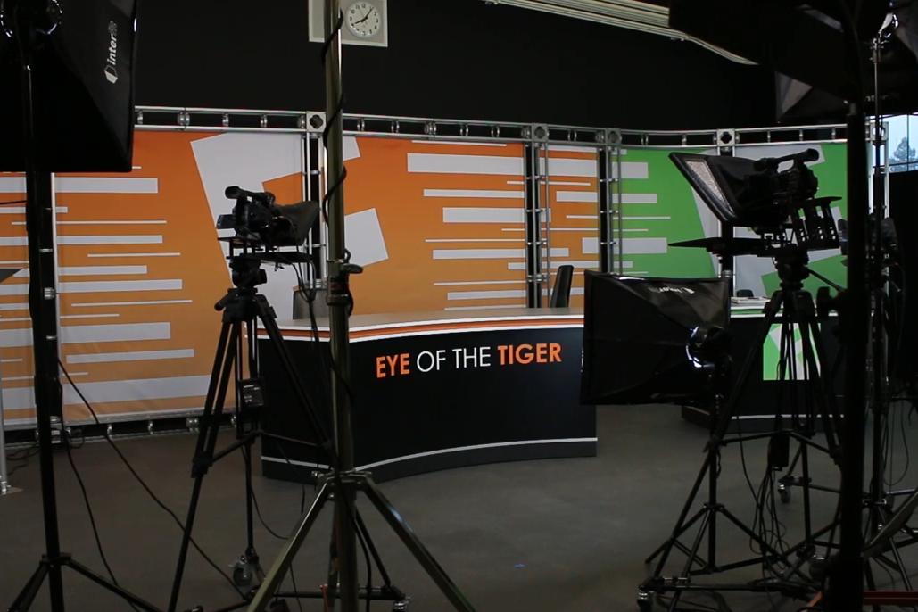 Eye of the Tiger 2010-2019 Recap