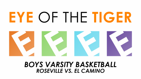 LIVESTREAM: Varsity boys face Kennedy in first playoff matchup