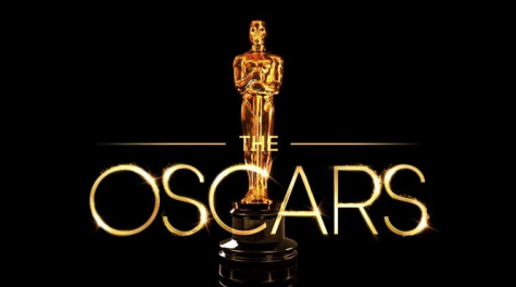 "OSCARS 2020: Staff nominations for ""Best Picture"""