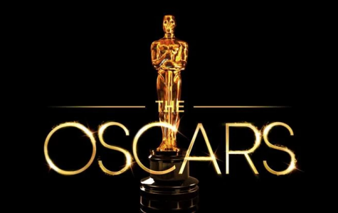 """OSCARS 2020: Staff nominations for """"Best Picture"""""""